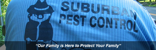 Our Long Island family is here to protect your family!